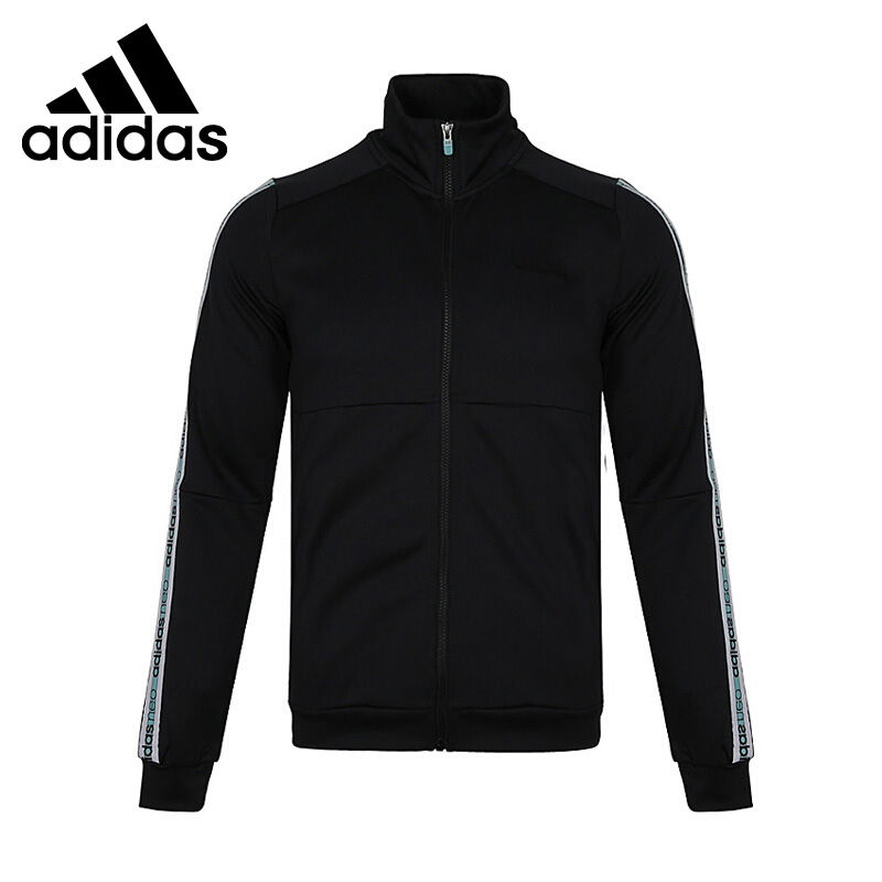 цена Original New Arrival 2018 Adidas Neo Label M RCRFTD TT Men's jacket Hooded Sportswear