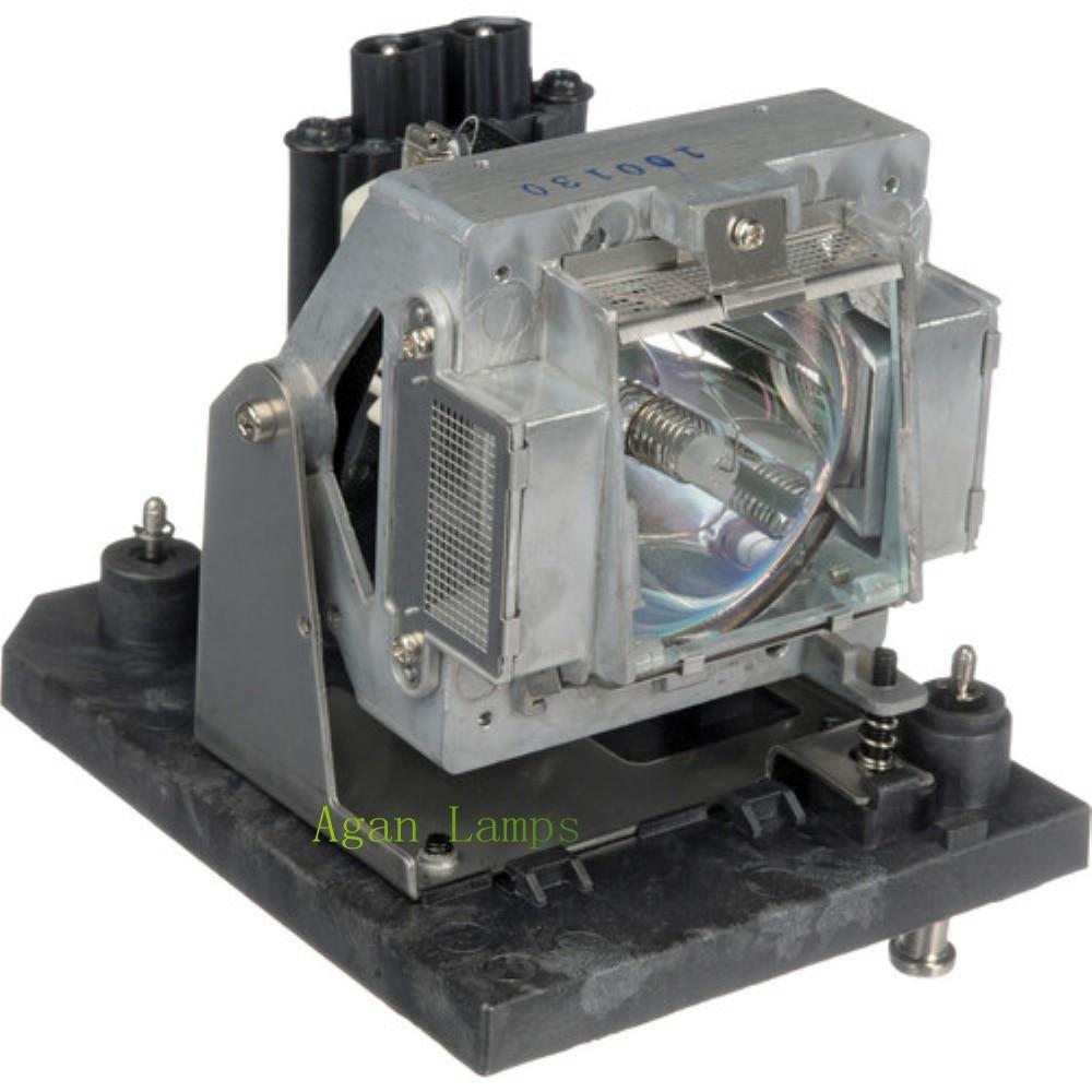 Original  P-VIP Bulb Inside Projectors Lamp 5J.JAM05.001 for BENQ PU9530,PX9600,PW9500,PW9250,PX9510,PW9520,PW9500 Projectors.