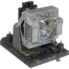"""Original """" P-VIP"""" Bulb Inside Projectors Lamp 5J.JAM05.001 for BENQ PU9530,PX9600,PW9500,PW9250,PX9510,PW9520,PW9500 Projectors."""