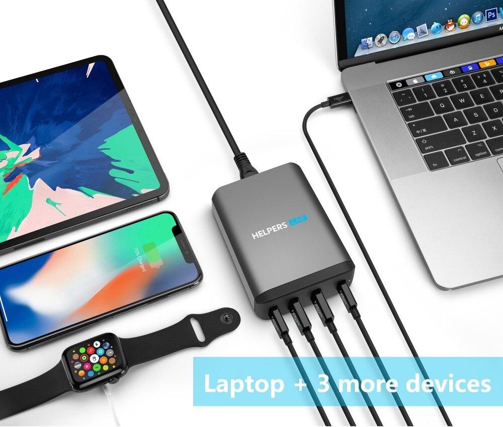 19,5 в 7.7A 150 Вт FSP150 RAB оригинальный адаптер переменного тока зарядное устройство для lenovo 36200462 ADP 150NB D FSP150 RAB USB зарядка ноутбука - 5