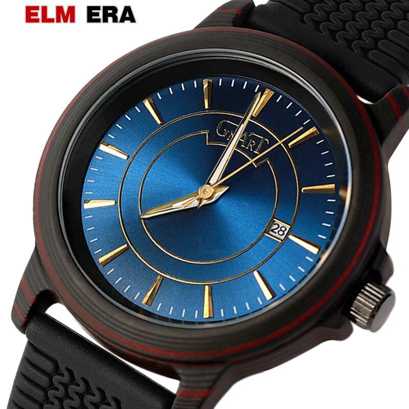 Роскошные брендовые Мужские Аналоговые кожаные спортивные часы, мужские армейские военные часы, мужские кварцевые часы с датой, мужские ча...