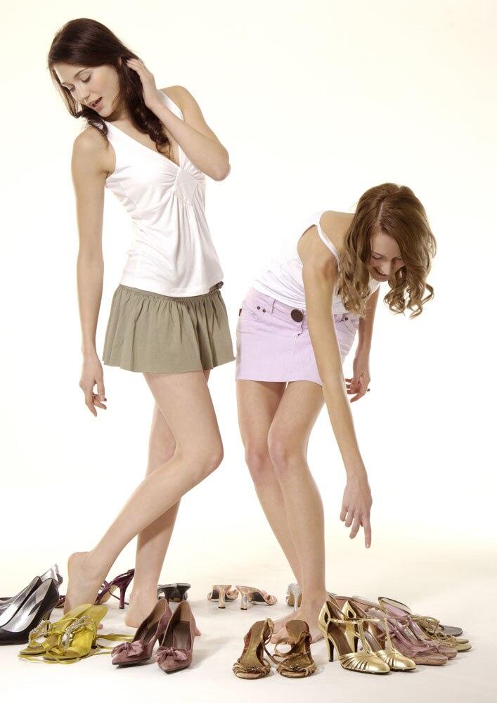 SCSH018 fashion SH with box цена и фото