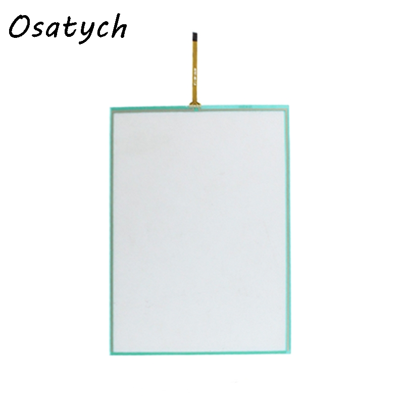 Japan Material BH950 BH1050 Touch Screen Panel for Konica Minolta Bizhub PRO 950 1050  1x japan material km3050 km4050 km5050 touch screen panel free shipping copier touch screen panel for kyocera