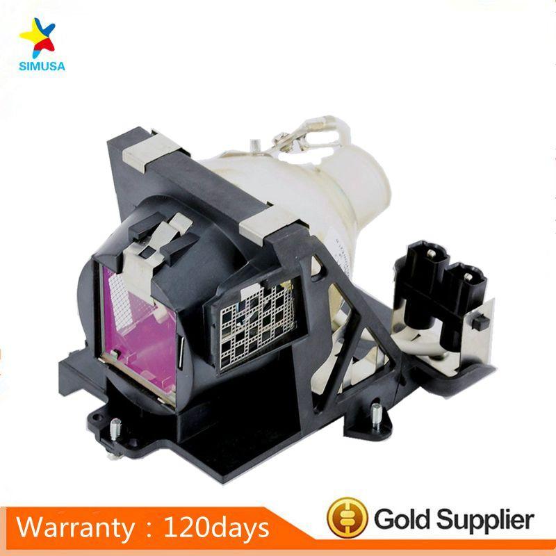 Compatible Projector lamp bulb 03-000710-01P  with housing for  CHRISTIE DS 30/DS30/WMATRIX 1500 недорго, оригинальная цена