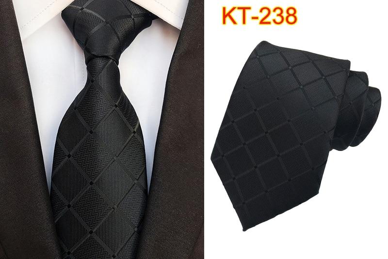 KT-238 (3)