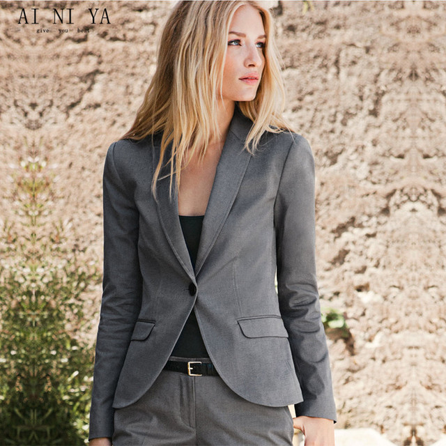 Sexy women in buisness suits messages