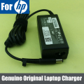 Genuine Original 65W AC Power Charger Adapter Supply for HP ProBook 4411s 4416s 4425s 4430s 4530s 4535s