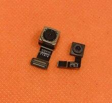 La foto Original cámara trasera 12.0MP + 5,0 MP módulo para DOOGEE BL9000 Helio P23 Octa Core envío gratis