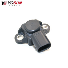 0051537228 CENWAN 2.5 Bar Map sensor for MERCEDES W168 W169 W203 W204 SMART 0041533128 0261230191