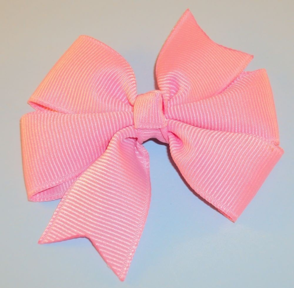Find great deals on eBay for bow hair clip. Shop with confidence.