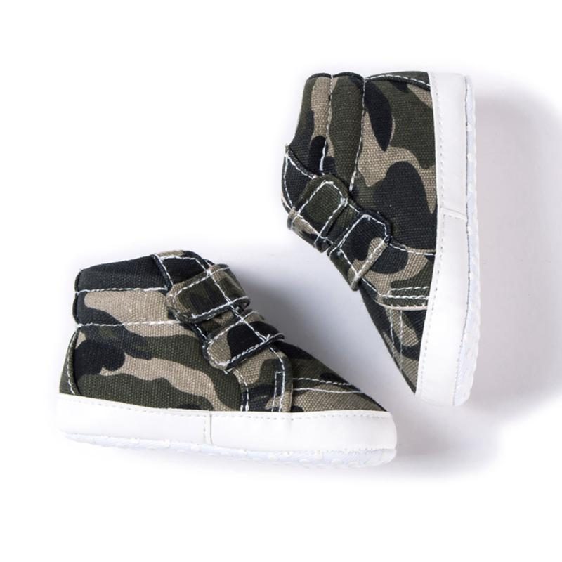 2017-Autumn-Baby-Shoes-Sneakers-Kids-Toddler-Boy-Canvas-Crib-Camouflage-Shoes-Infant-Soft-Soled-Non-Slip-First-Walkers-for-0-1Y-2