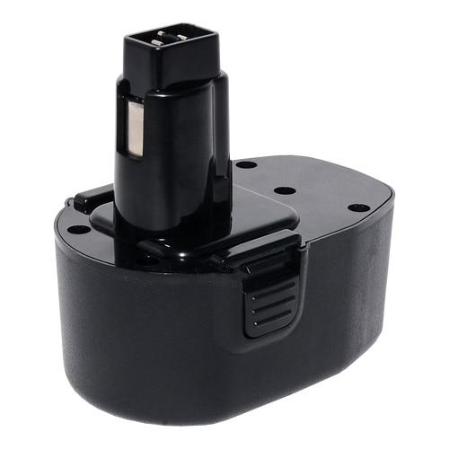 power tool battery,B&D 14.4VA,1500mAh,A9262,A9267,A9276,A9527,PS140,PS140A,KC144BP