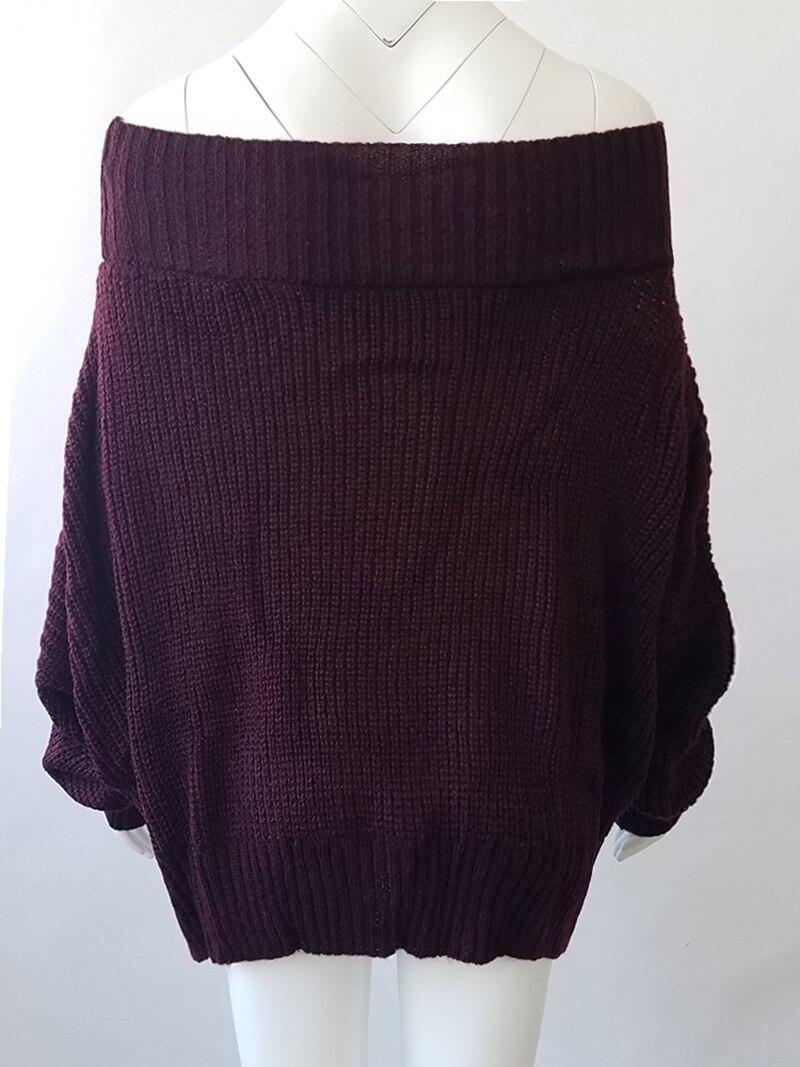 sweters women invierno 2018 (28)