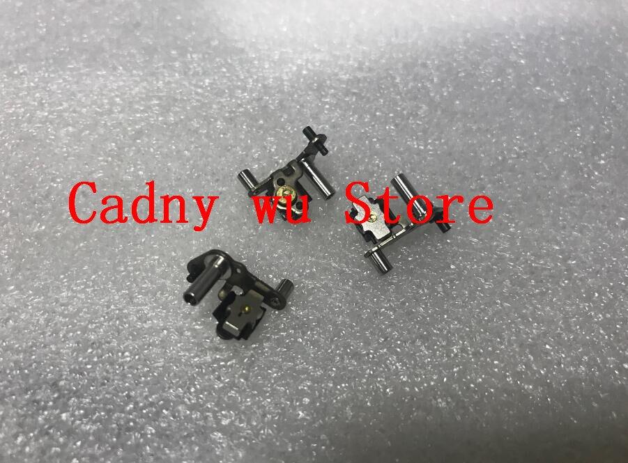 1 Pcs/nieuwe Rijden Hendel Voor Canon Eos 6d 6d Mark Ii 6d2 Sluiter Blade Haak Hange Magneet Metalen Digitale Camera Reparatie Deel