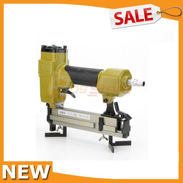 New Air Nailer Gun Pneumatic Nail Gun Tools Air Nailer Gun Picture ...