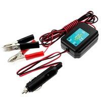 Car Repair Tool Handheld Data Holder Battery Connector Portable Professional Auto Repair Tool Circuit Breaker Finders Instrument