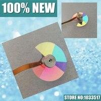 Nieuwe DLP projector kleurenwiel voor BENQ MW724
