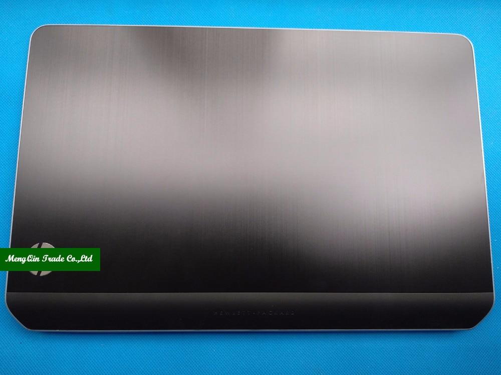 D'origine Pour HP Pavilion DV6 DV6-7000 15.6