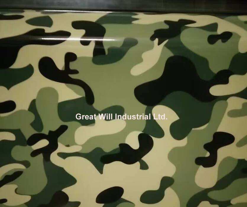 Military Green Snow Camo Vinyl Car Wrap Skin For Vehicle Boat ... on ezgo cart skins, golf kart race car, custom golf cart skins, golf carts vehicle, ez go golf cart skins, golf cart vinyl wraps, golf carts ez go freedom series, golf carts dealers in miami, golf carts for disabled,
