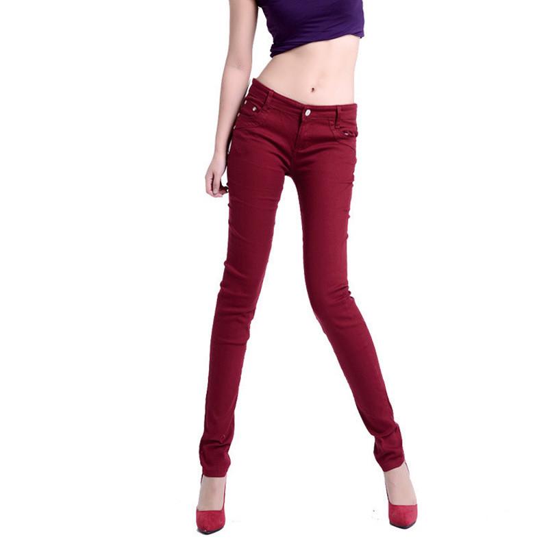 13-burgundy