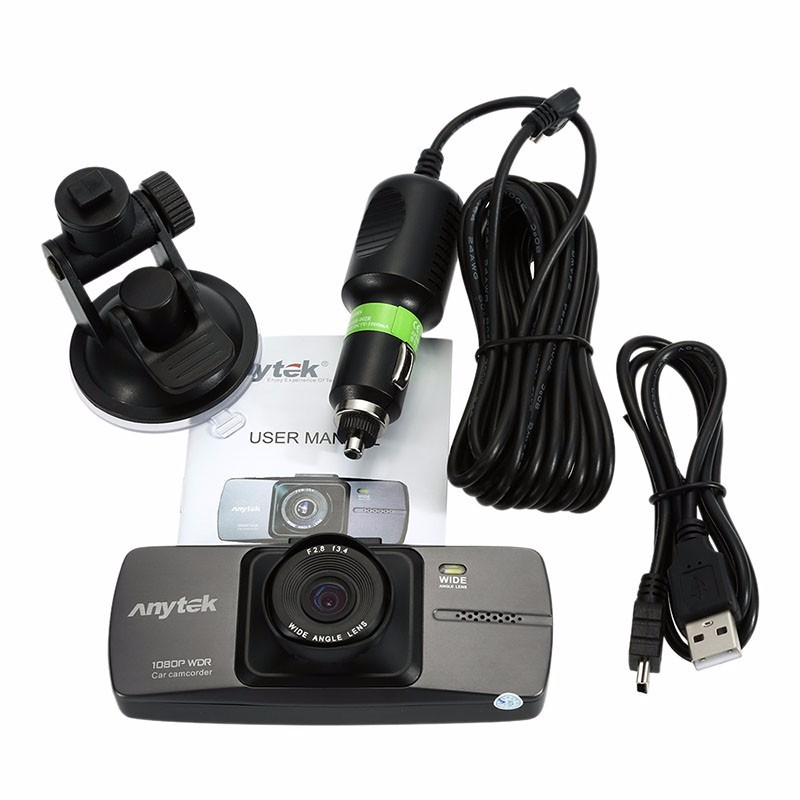 Original-Anytek-A88-Car-DVR-full-HD-Novatek-96220-Car-Camera-Recorder-Black-Box-170Degree-6G (2)