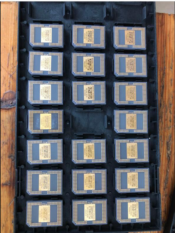 1272-6038B /6039B/6138B/6139B/1280 6438B/6439B There is a slight demolition of the new light machine at the gold plating trace. 1272-6038B /6039B/6138B/6139B/1280 6438B/6439B There is a slight demolition of the new light machine at the gold plating trace.