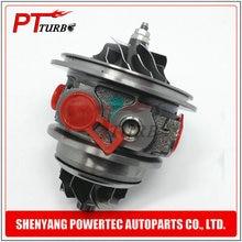 Ремонтный комплект для турбины core TF035 картридж для турбины CHRA 49135-04020/49135-04021/28200-4A200 для hyundai Terracan 2,5 TDi 99 Hp