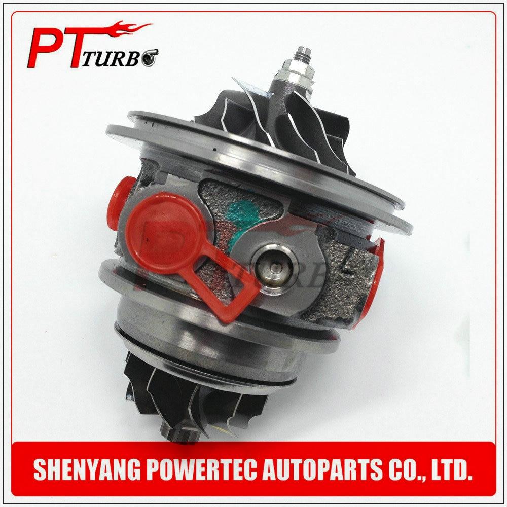 Turbo repair kit core TF035 turbine cartridge chra 49135-04020 / 49135-04021 / 28200-4A200 for Hyundai Terracan 2.5 TDi