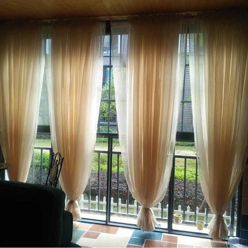 прикольное тату тюли на витражные окна фото действительно замечательная