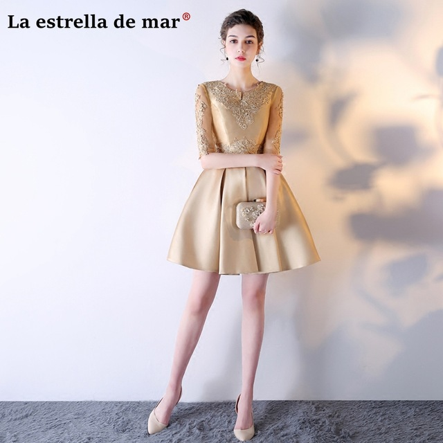 Gold Dresses For Wedding Guest Fashion Dresses