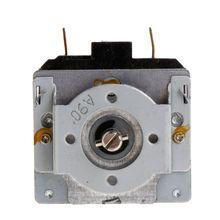 90 мин регулятор времени таймер переключатель для электрической скороварки микроволновой печи