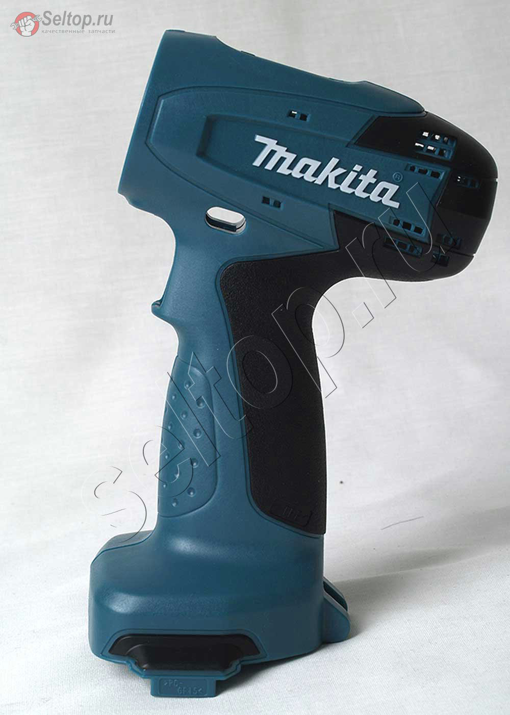 Housing assy to the screwdriver Makita 6271 D|assis|   | АлиЭкспресс