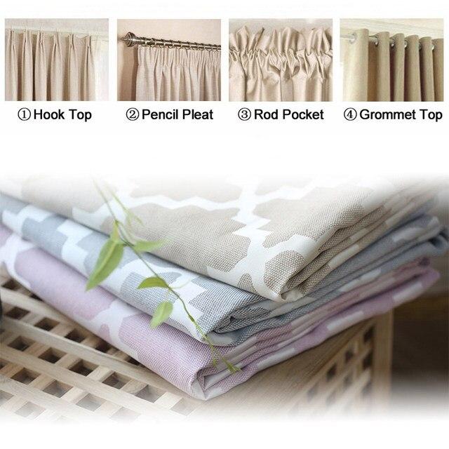 https://i2.wp.com/ae01.alicdn.com/kf/HTB1z8_bOpXXXXaDXpXXq6xXFXXXe/Moderne-Gordijnen-Woondecoratie-Mode-Stoffen-Voor-Gordijnen-Woonkamer-Plaid-Kussen-Stoffen-Venster-Behandeling-Balkon.jpg_640x640q90.jpg?resize=450,300
