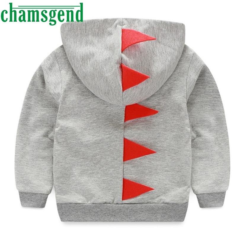 Детские куртки и Пальто для будущих мам детская одежда для мальчиков детская одежда для малышей для мальчиков и девочек с принтом динозавра...