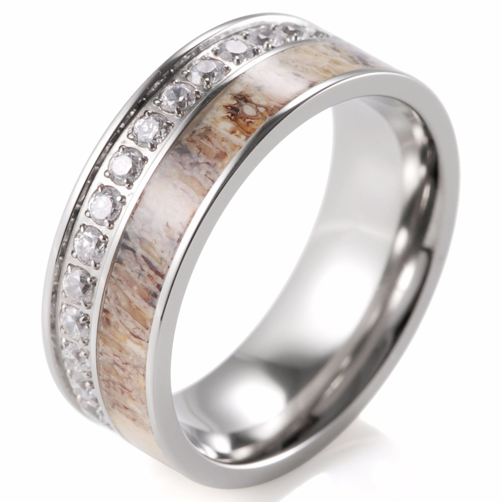 Compare Prices on Mens Diamond Wedding Band Online ShoppingBuy