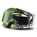 MG-020 2016 Colorful Vintage Clear Lens Off Road Motocross Goggles Glasses For Motorcycle Dirt Bike