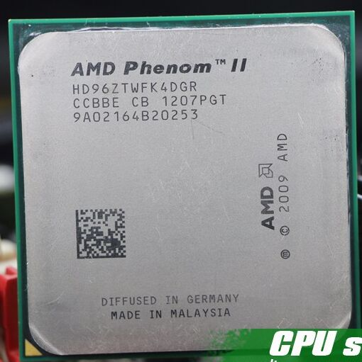 Free shipping AMD cpu phenom II X4 960T scattered pieces L3 6MB 3.0G AM3 Processor free shipping цена