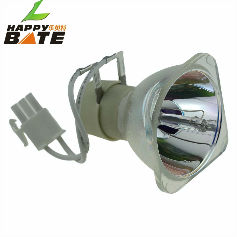 SP-LAMP-044 High Quality Projector Replacement Compatible Bulb/Lamp for X16/X17/T160 happybate