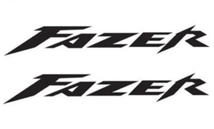 Motorcycle sticker moto gp body model sticker helmet wind