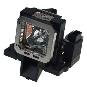 Image 1 - 78 6972 0008 3 / DT01025 Projector bare lamp  for 3M X30 X30N X35N X31 X36 X46 / CP X2510N Projectors 180 days warranty