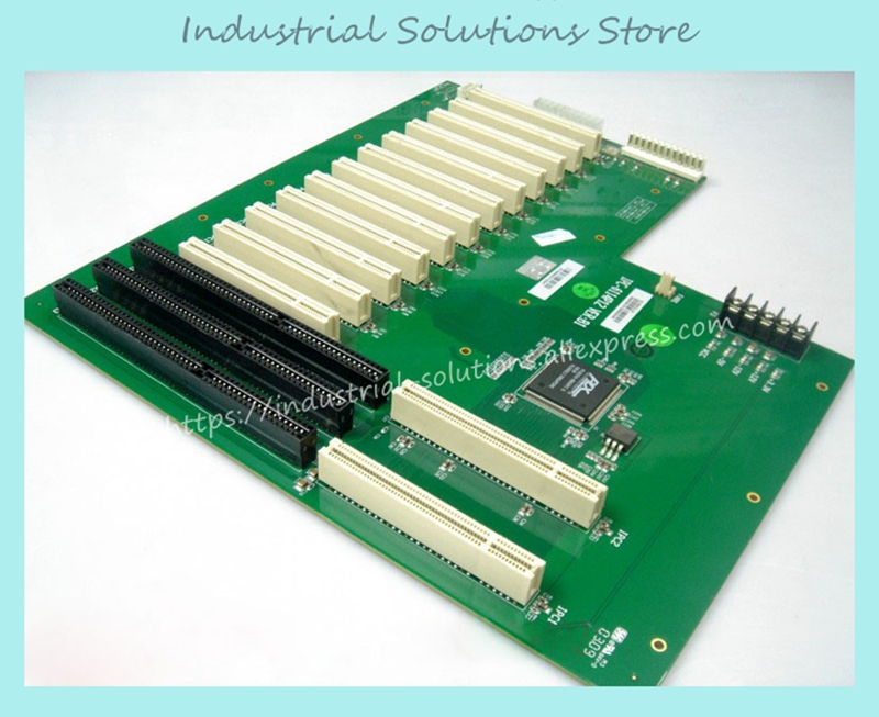 IPC Board Base Plate IPC-6114P12 VER B1 FSC-1814 100% tested perfect qualityIPC Board Base Plate IPC-6114P12 VER B1 FSC-1814 100% tested perfect quality