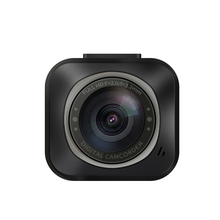OnReal Q323H 자동차 카메라 DVR 1080P 와이파이 대시 카메라 자동차 DVR 140 학위 Dashcam 야간 G 센서 dashcam