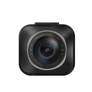 Image 1 - OnReal Q323H car camera DVR 1080P wifi dash camera car DVR 140 Degree Dashcam Night vision G sensor dashcam