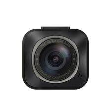 OnReal Q323H kamera samochodowa DVR 1080P wifi kamera samochodowa wideorejestrator samochodowy 140 stopni Dashcam Night vision g sensor dashcam