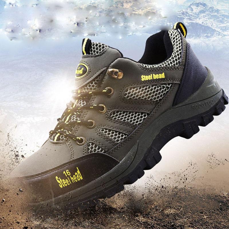 Online Get Cheap Size 16 Steel Toe Boots -Aliexpress.com   Alibaba ...
