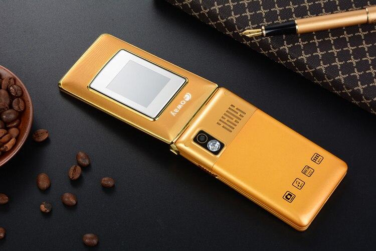 H-mobile telefon record dial 12