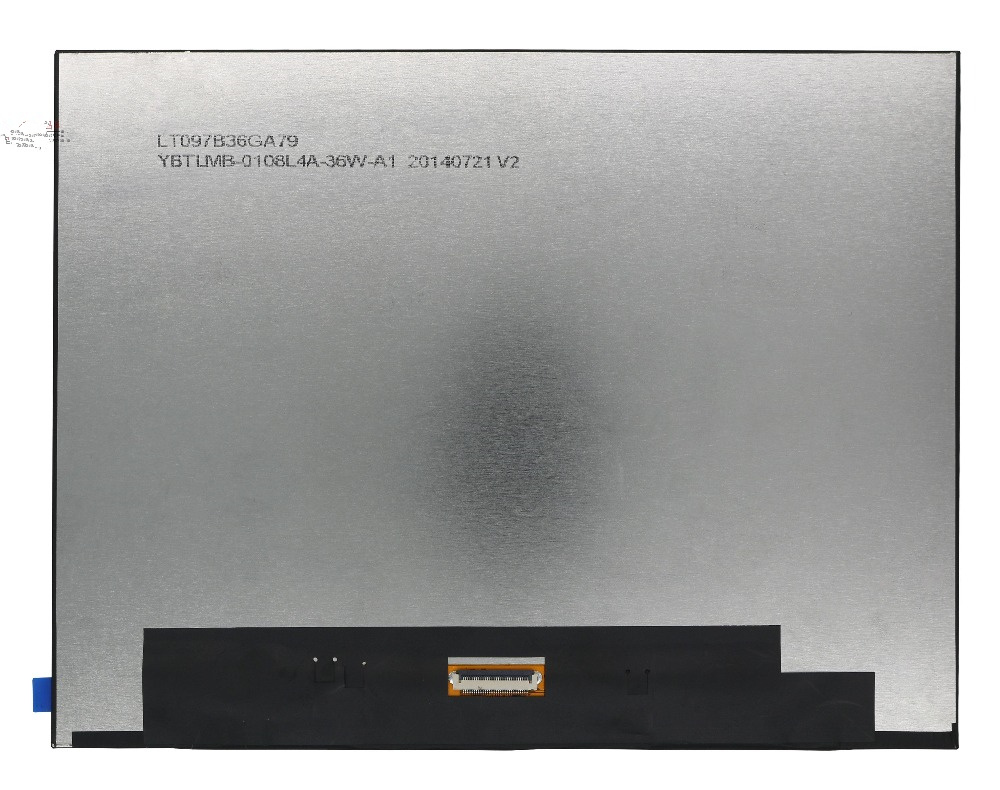 ASBF097 30 05 ASBF097 30 06 ASBF097 Display screen