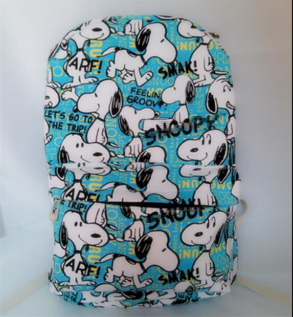 Snoopy школьные рюкзаки рюкзак каскад 60 купить