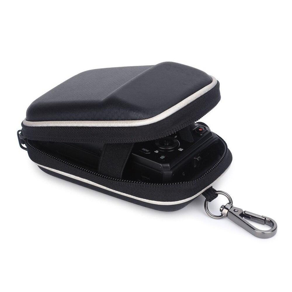 Limitx Kamera Hard Case Tasche Fr Canon Powershot G9x Mark Ii 2 Sx620 Hs Paket Sx720 Sx610 Sx600 Ist S120 S100 S90 Digital In