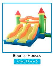 bounce house 1